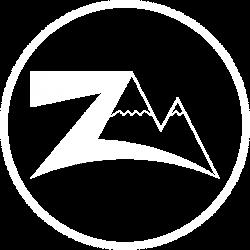 ZachMonroe.com